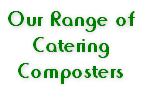 Our Range of 